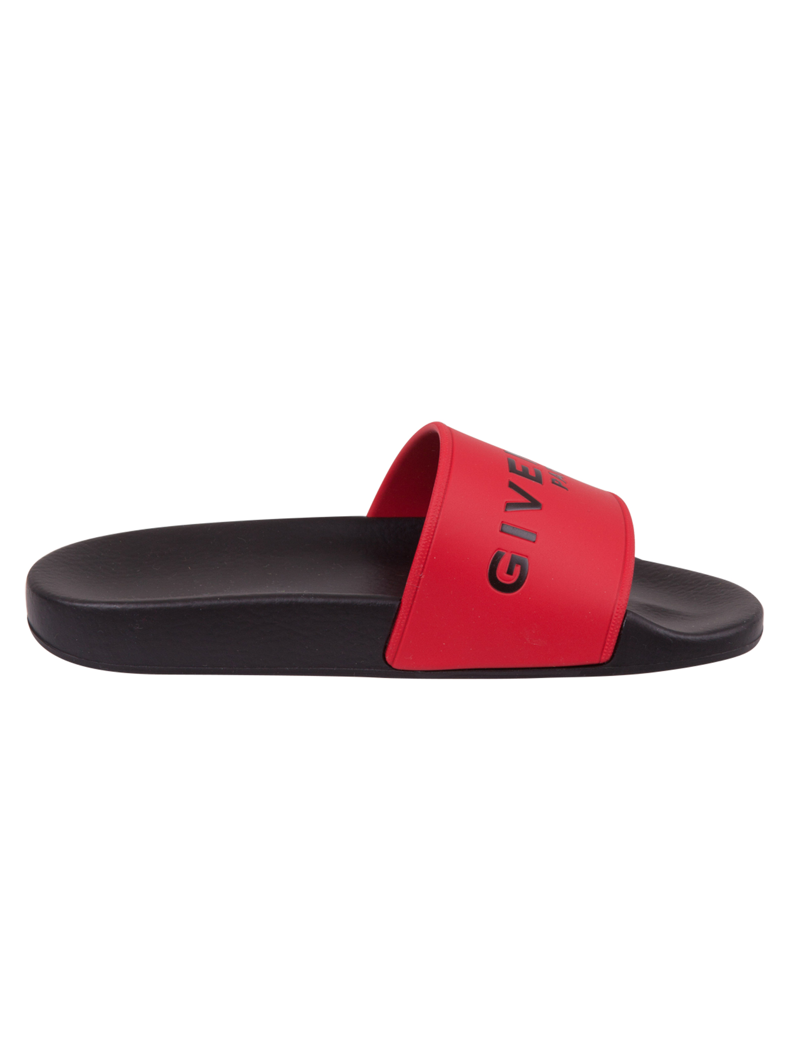 72ede75c797 Givenchy Kids sliders - GIVENCHY kids - Michele Franzese Moda