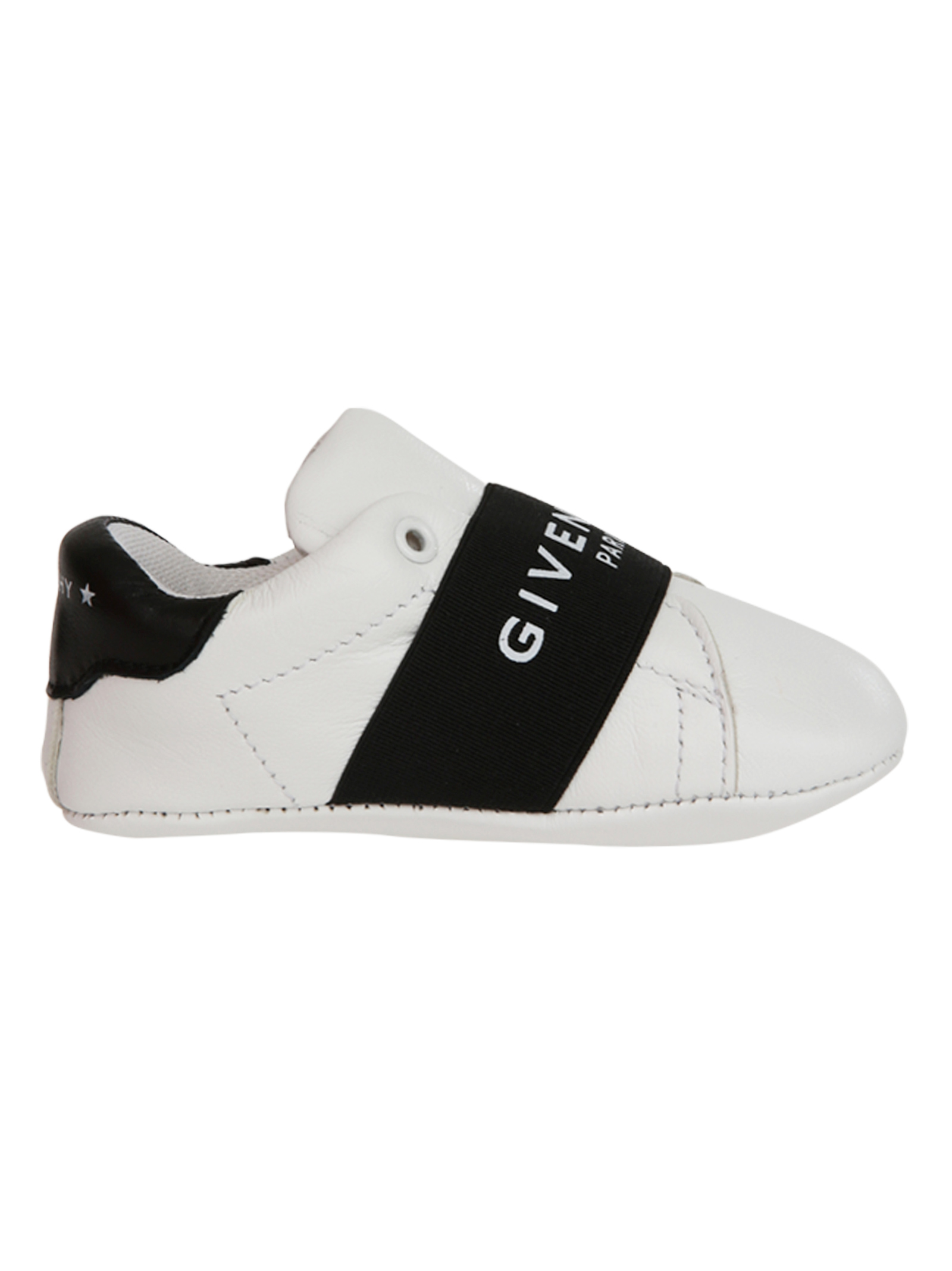 78e8fde39c78 Givenchy Kids Sneakers - GIVENCHY kids - Michele Franzese Moda