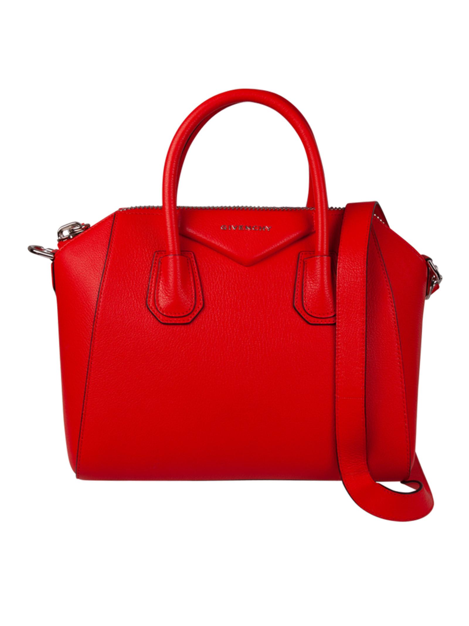 Givenhcy tote bag - Givenchy - Michele Franzese Moda 1fae8554c2042