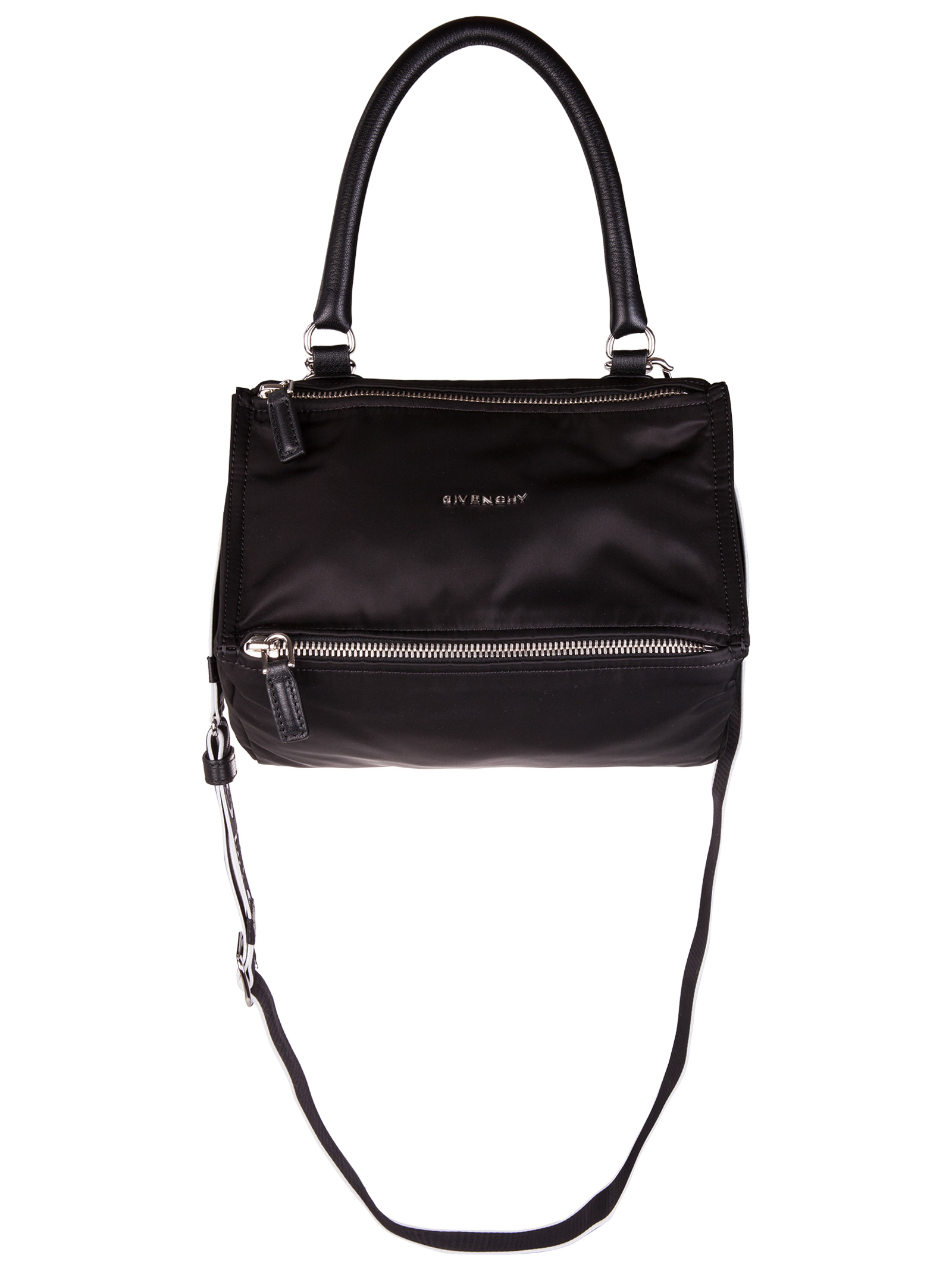 6772d78b3f Givenchy tote bag - Givenchy - Michele Franzese Moda