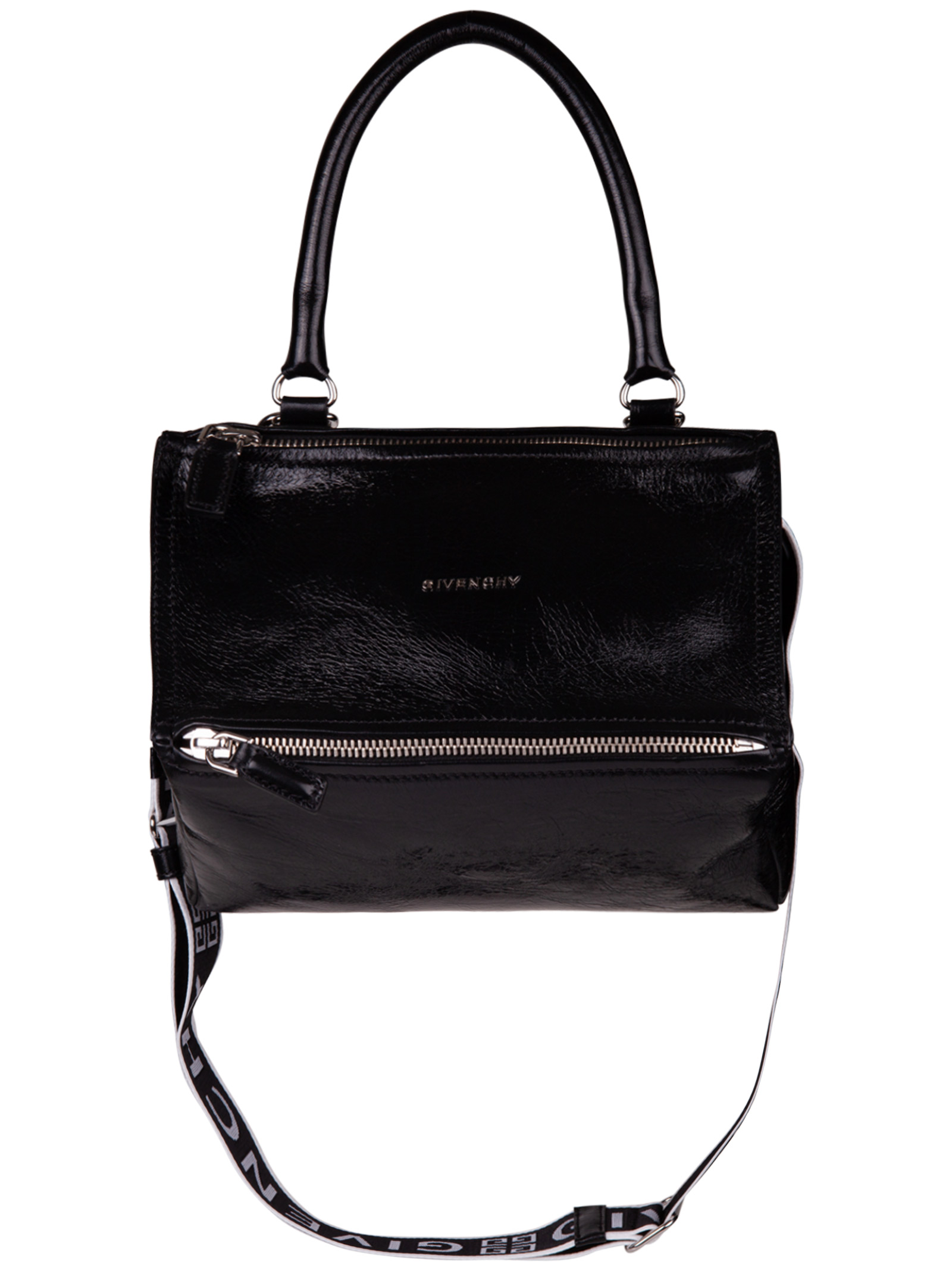 Givenchy tote bag - Givenchy - Michele Franzese Moda 0ec16aa6df622