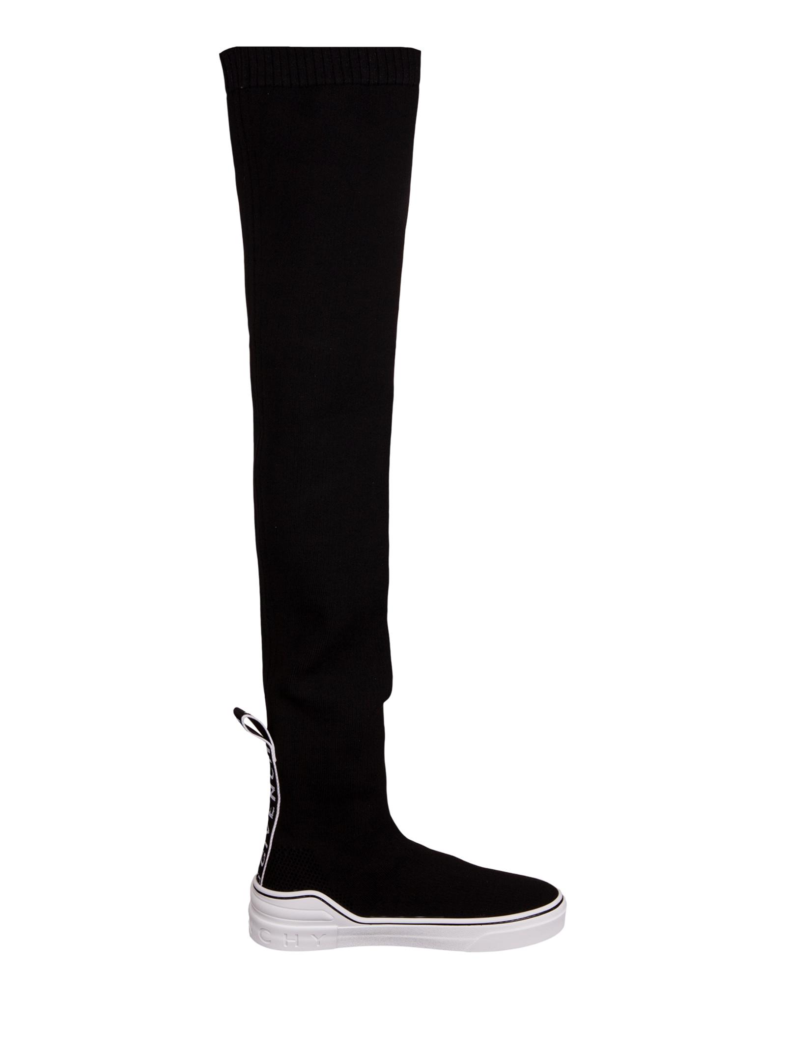 Givenchy Moda Givenchy Franzese Stivali Stivali Michele Stivali Givenchy Michele Michele Moda Franzese qO7fwW5EW