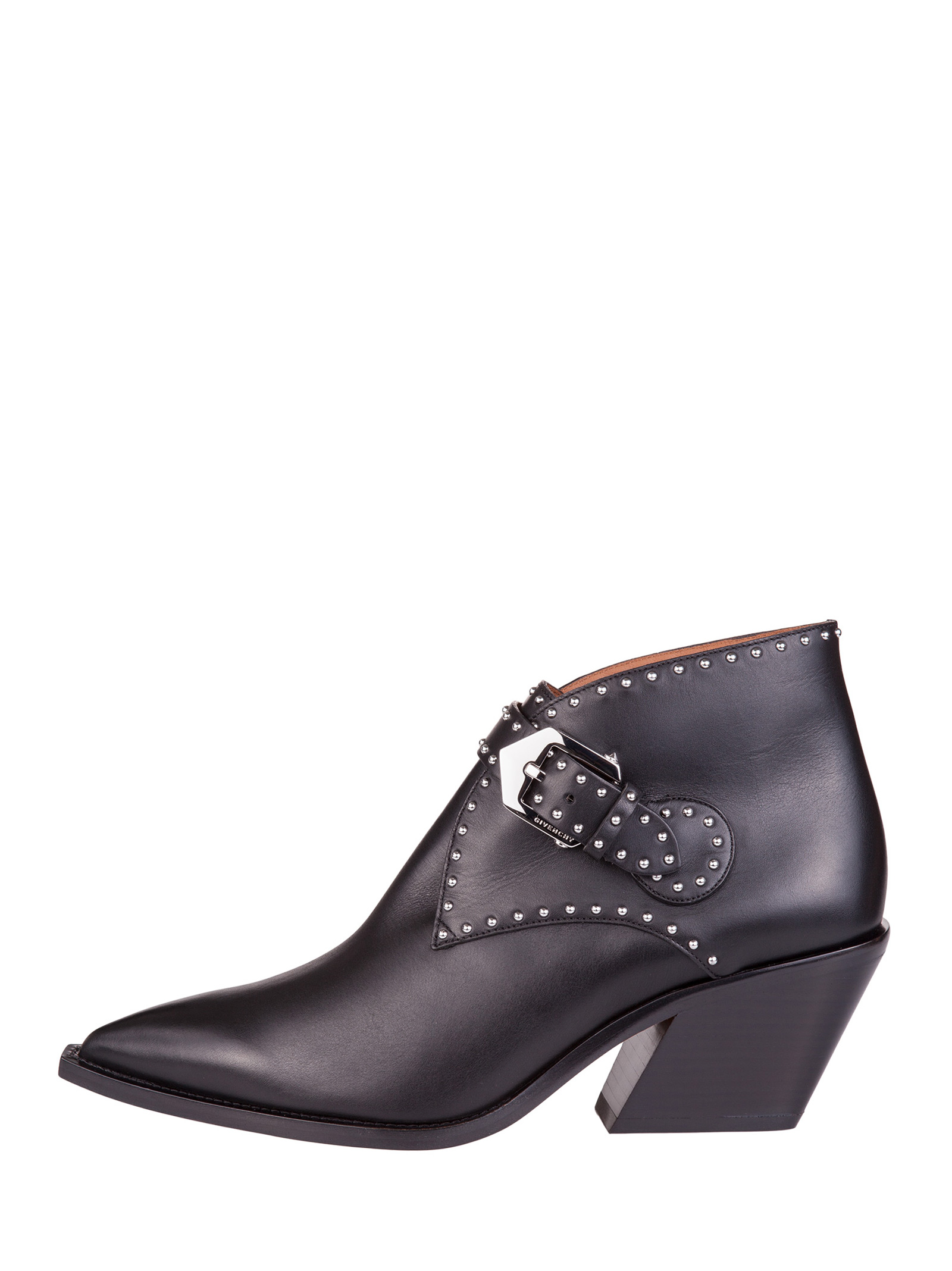 28d76a6ac Michele Franzese Moda. 0. Givenchy boots Givenchy