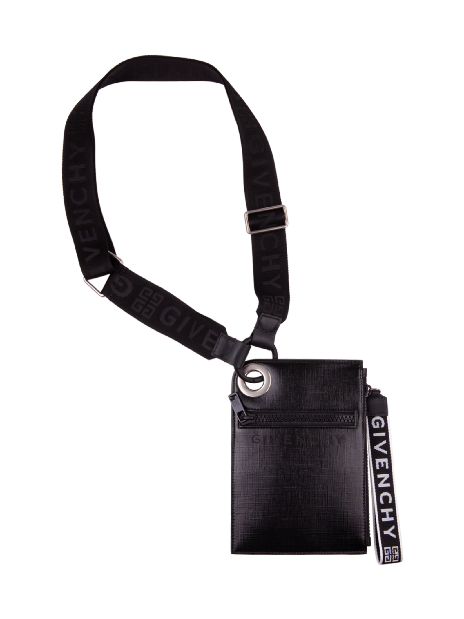 Clutch Givenchy