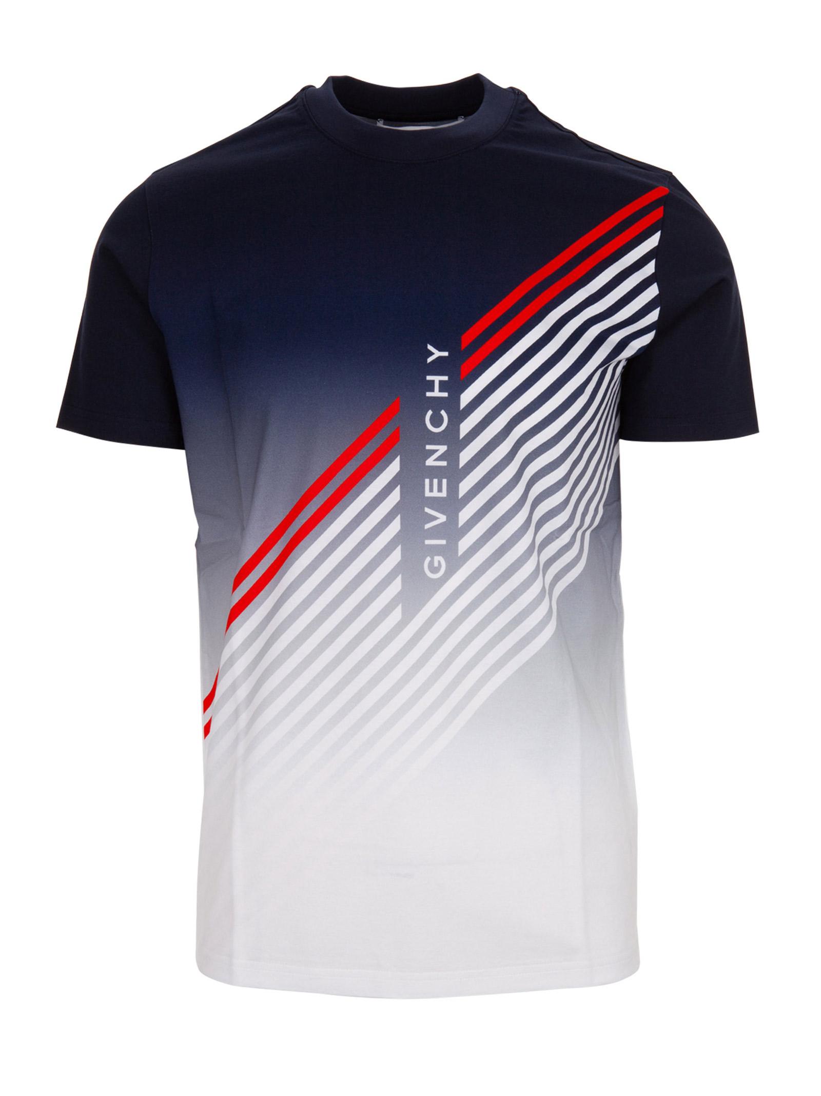 2ca7e13218c8 Givenchy t-shirt - Givenchy - Michele Franzese Moda