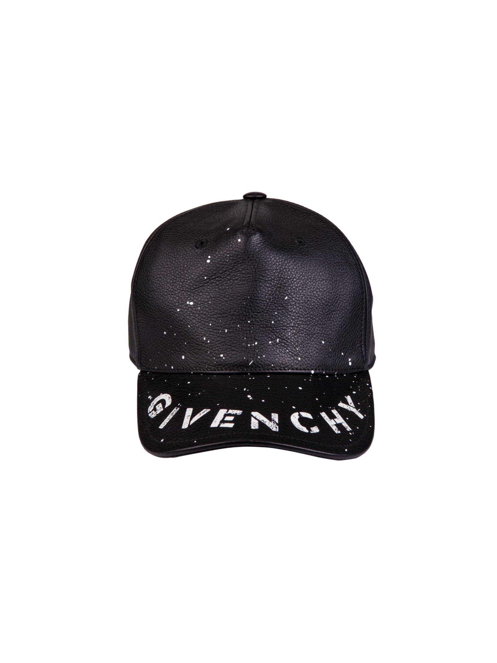 Cappello Givenchy - Givenchy - Michele Franzese Moda 02512a0286c5