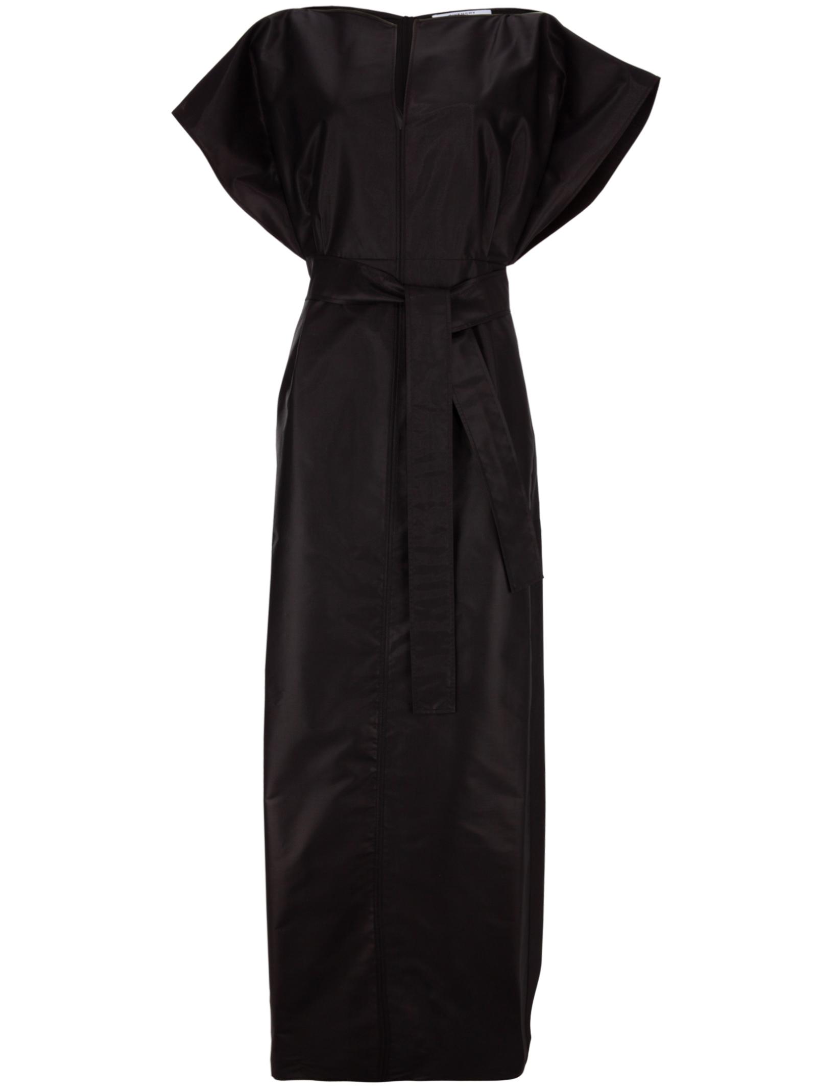 6fd9b31f43 Givenchy dress - Givenchy - Michele Franzese Moda
