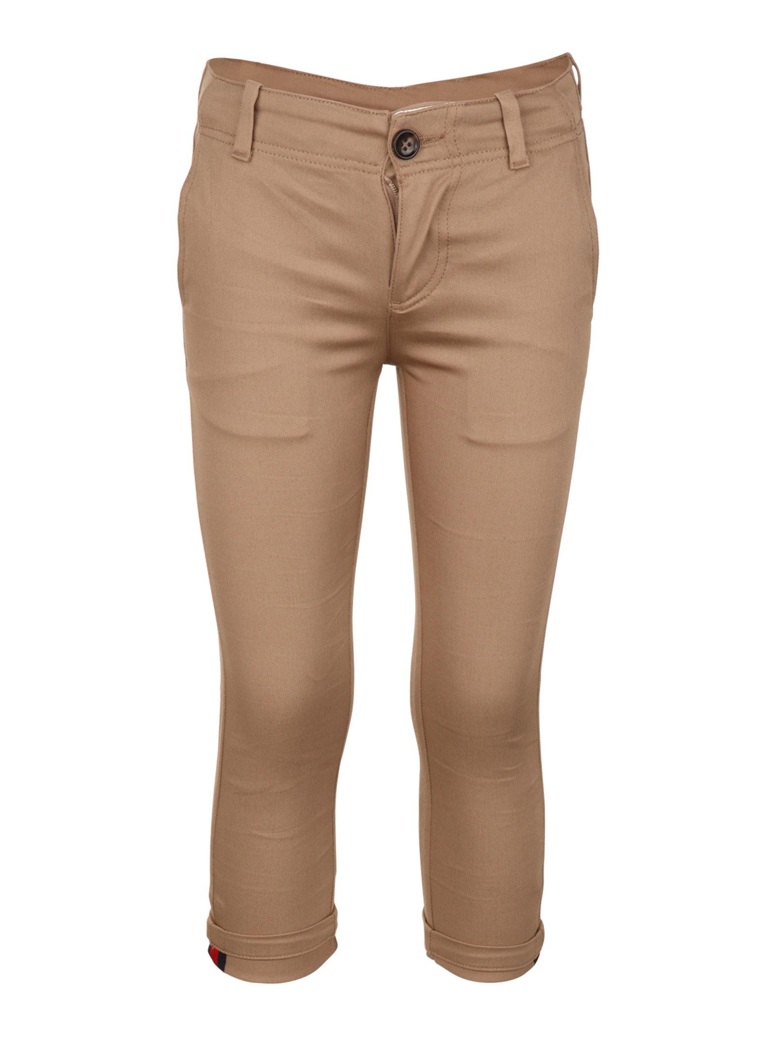 47d437e32205 Michele Franzese Moda. 0. Gucci Junior trousers Gucci Junior
