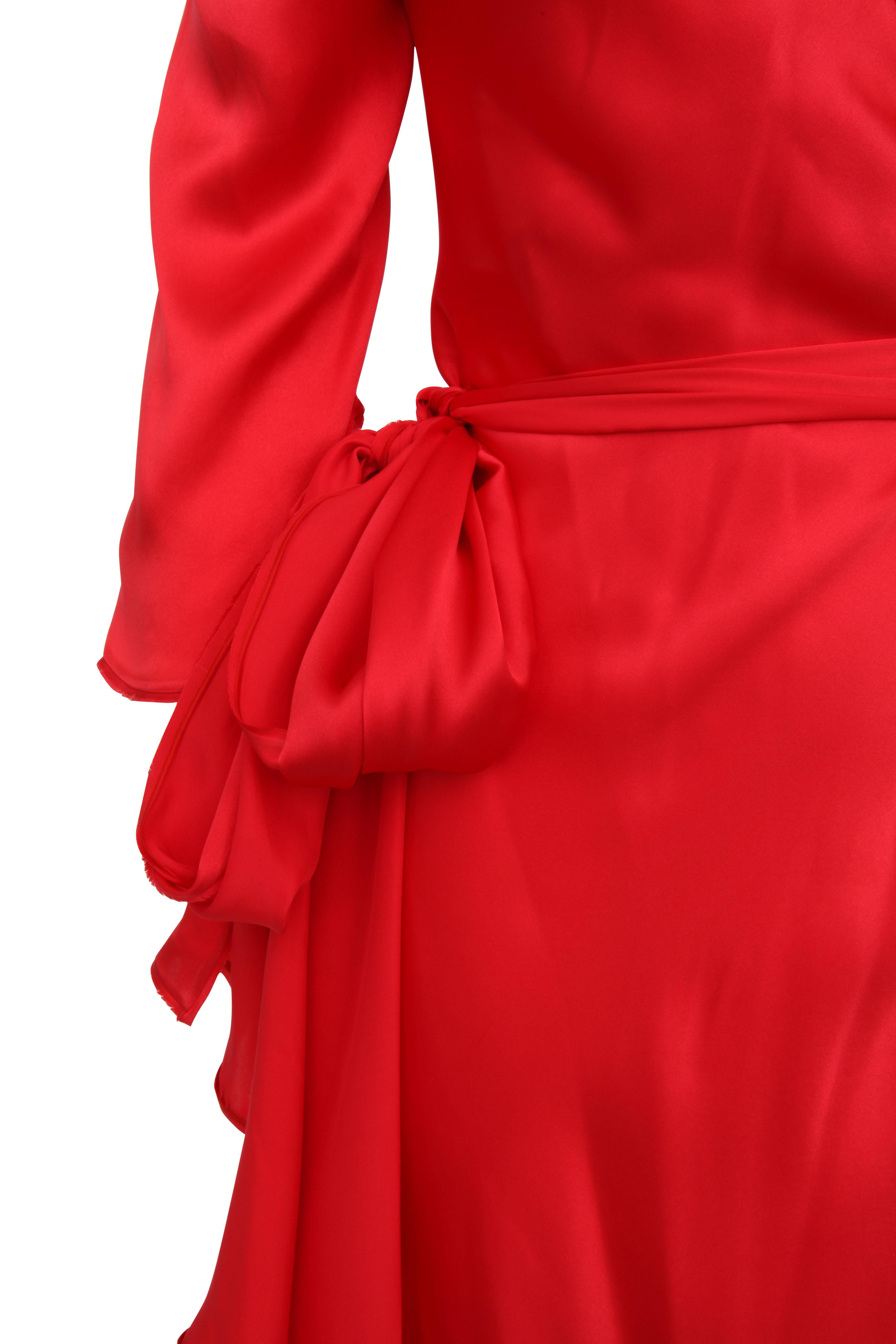 6970b7f74bf0 Maria Lucia Hohan Dress - Maria Lucia Hohan - Michele Franzese Moda