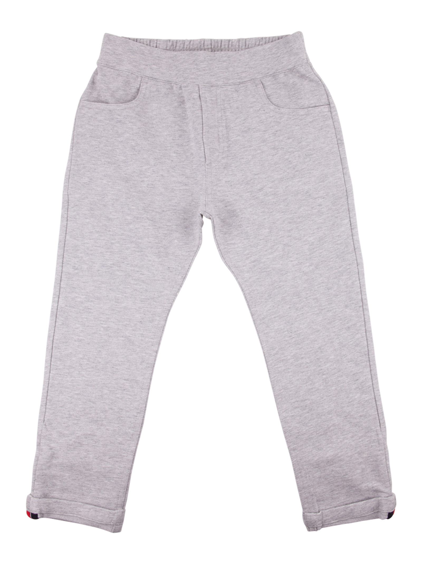 37819902e Moncler Kids trousers - Moncler Kids - Michele Franzese Moda