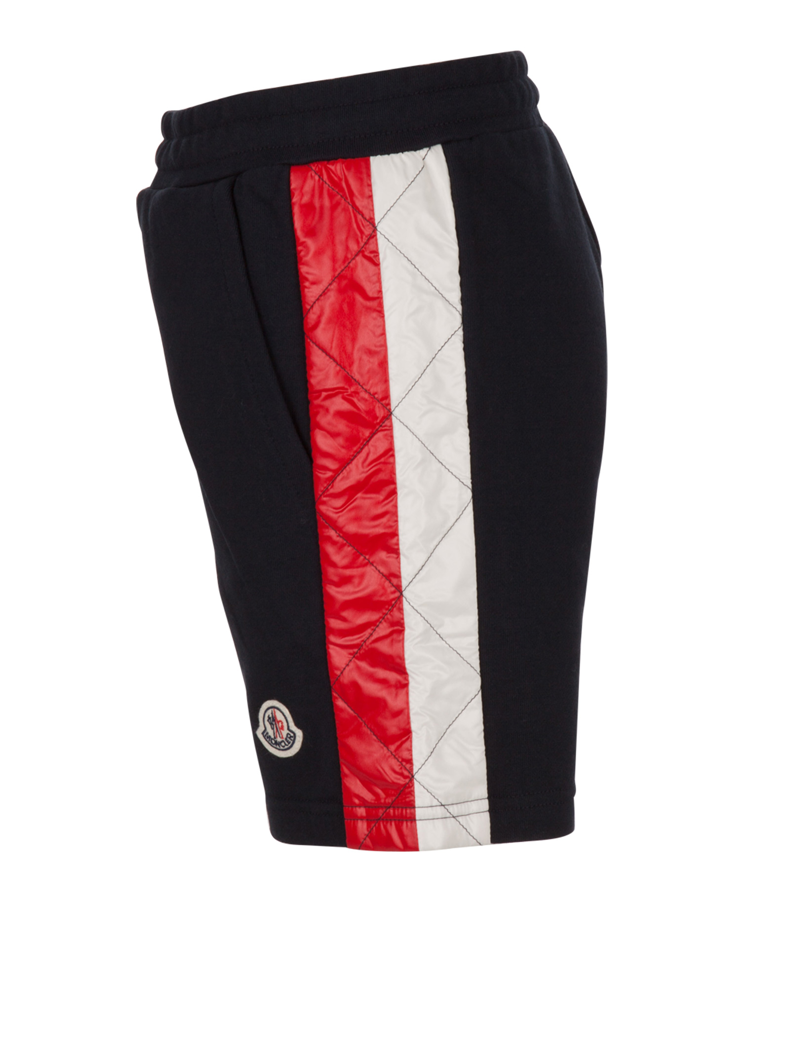 3026ac2f3 Moncler Kid shorts