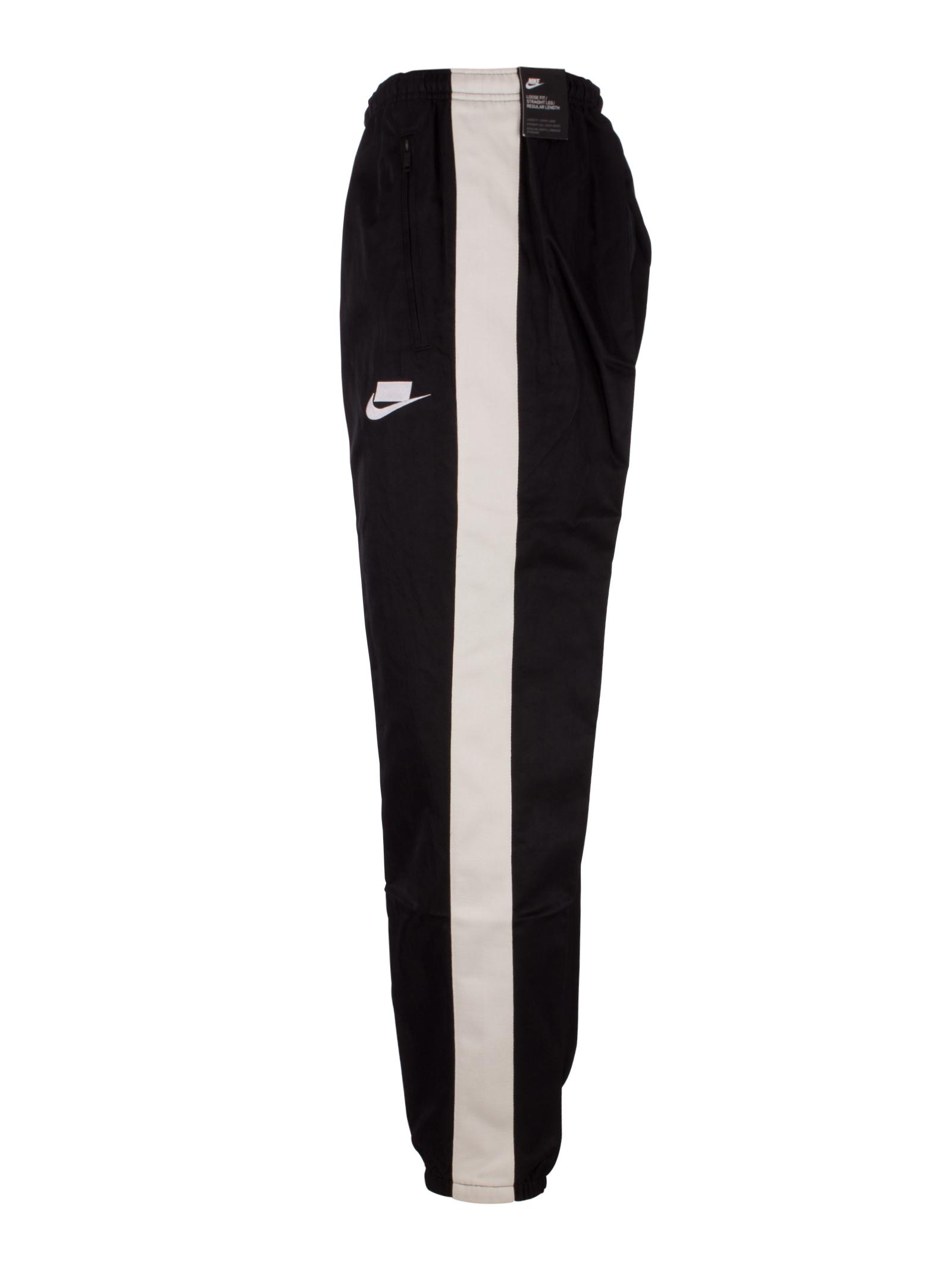 Franzese Nike Pantaloni Pantaloni Nike Michele Moda Michele Franzese Moda q0ZOwq