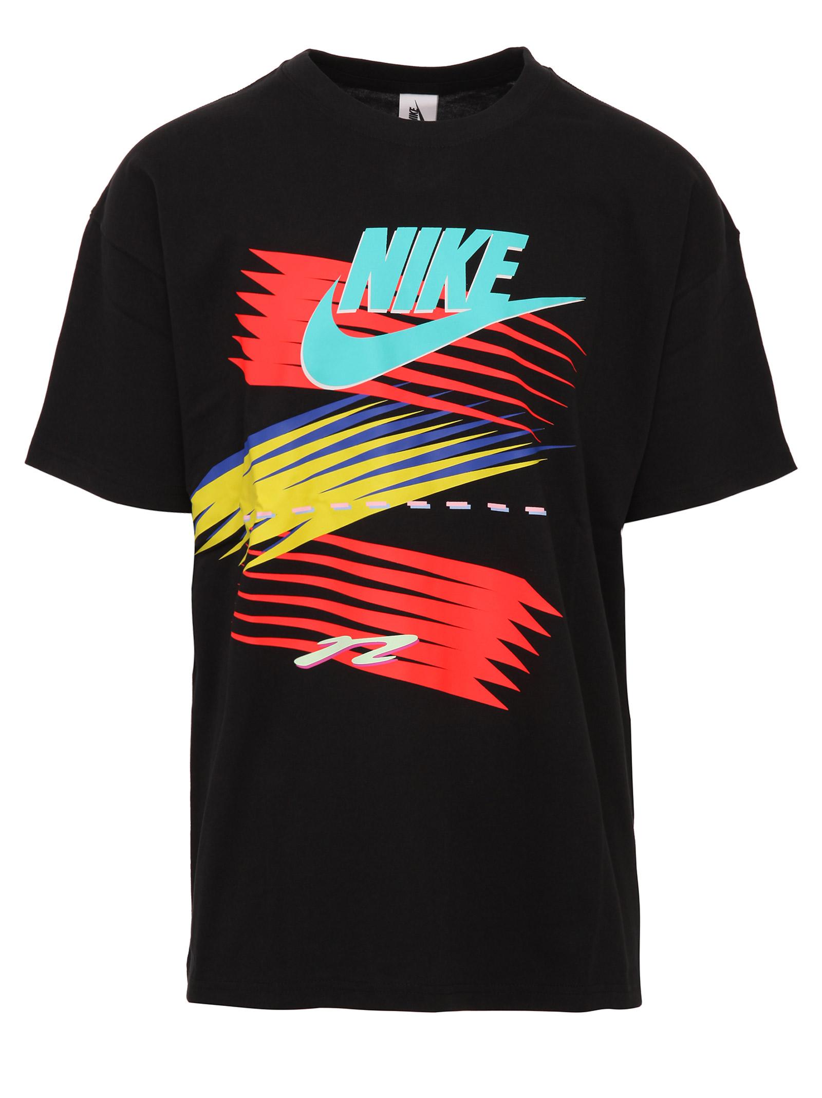 f645791ed714 T-shirt Nike - Nike - Michele Franzese Moda