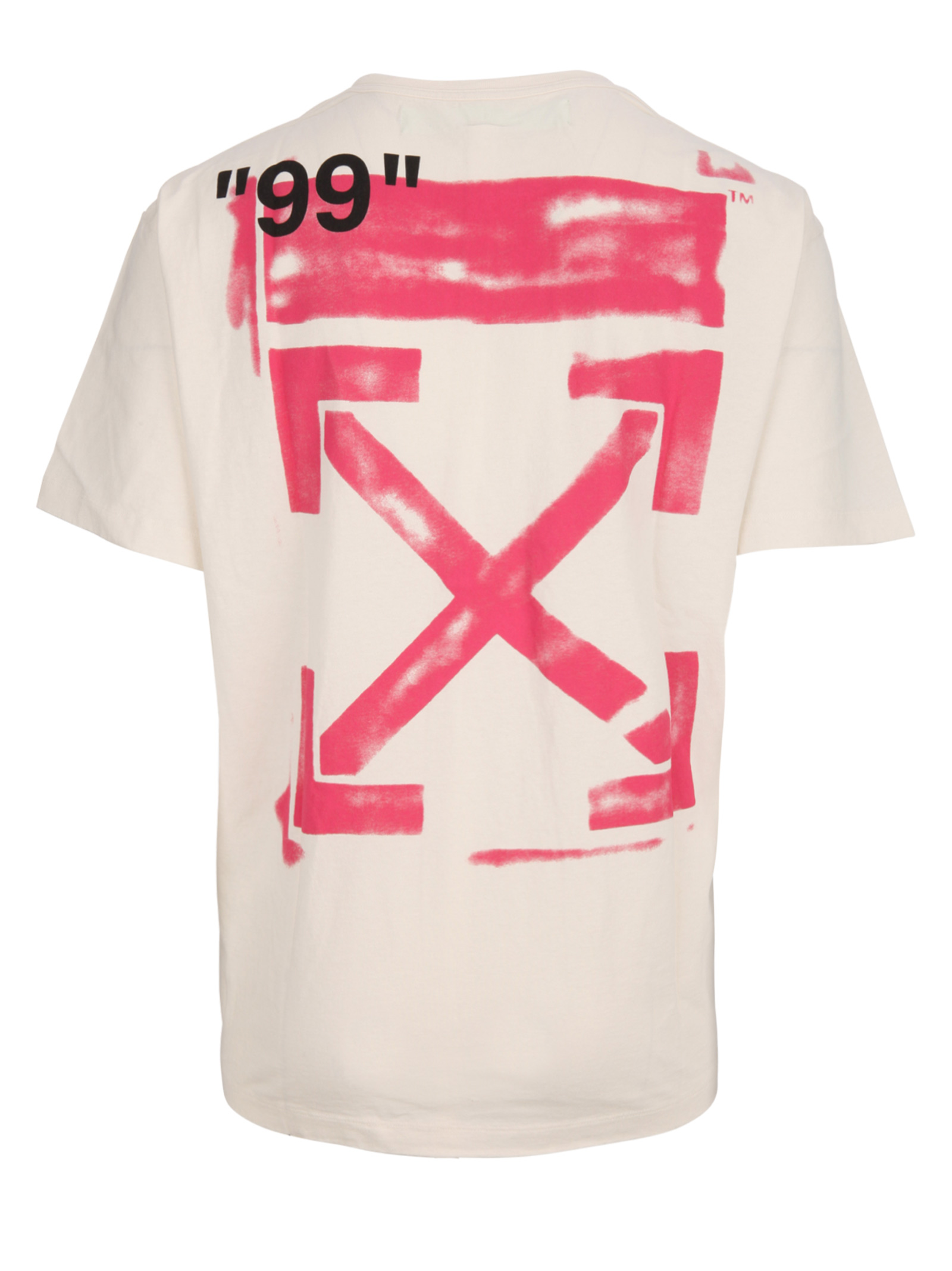 68196f9f0575 Off White T Shirts – EDGE Engineering and Consulting Limited