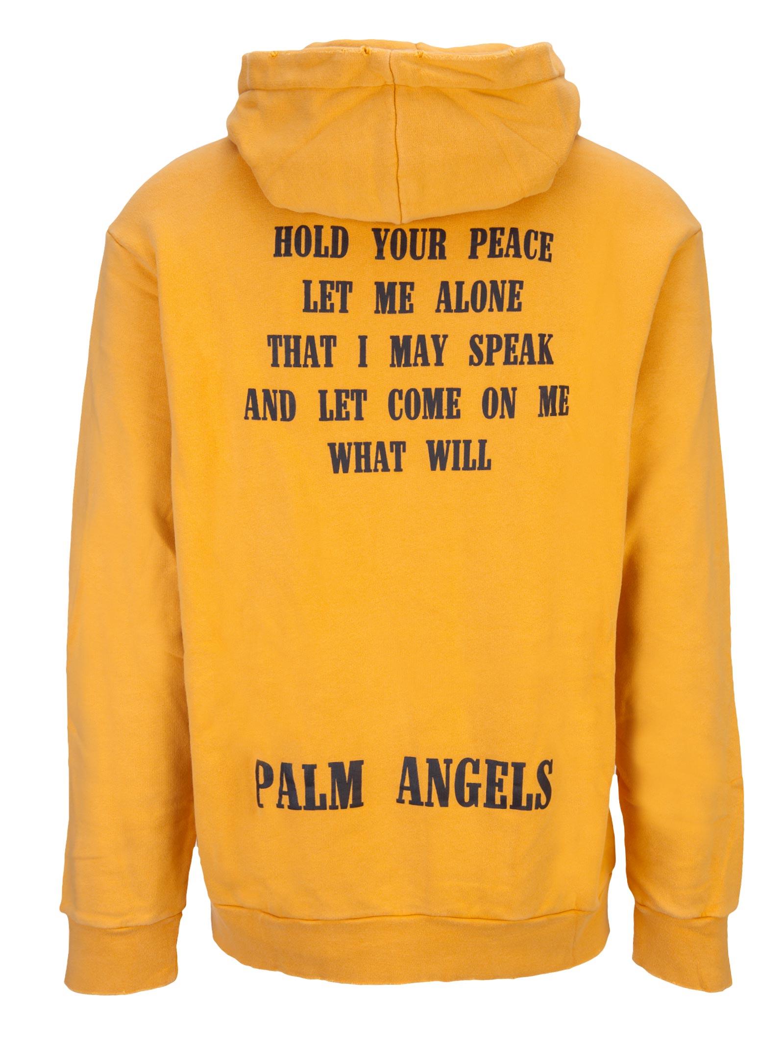e3a050b883 Palm Angels sweatshirt Palm Angels   -108764232   BB003F184410616010