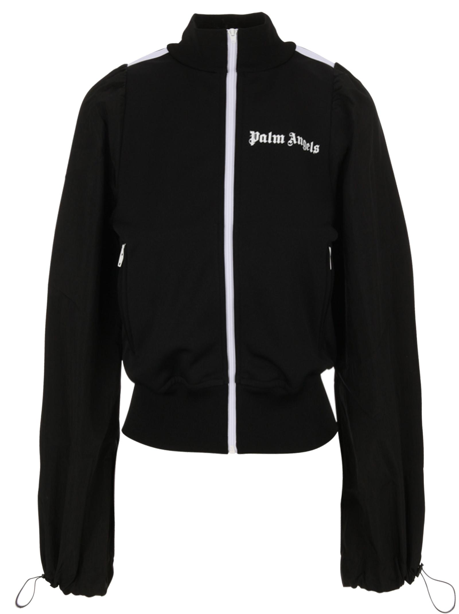 518e2f702f Palm Angels jacket - Palm Angels - Michele Franzese Moda
