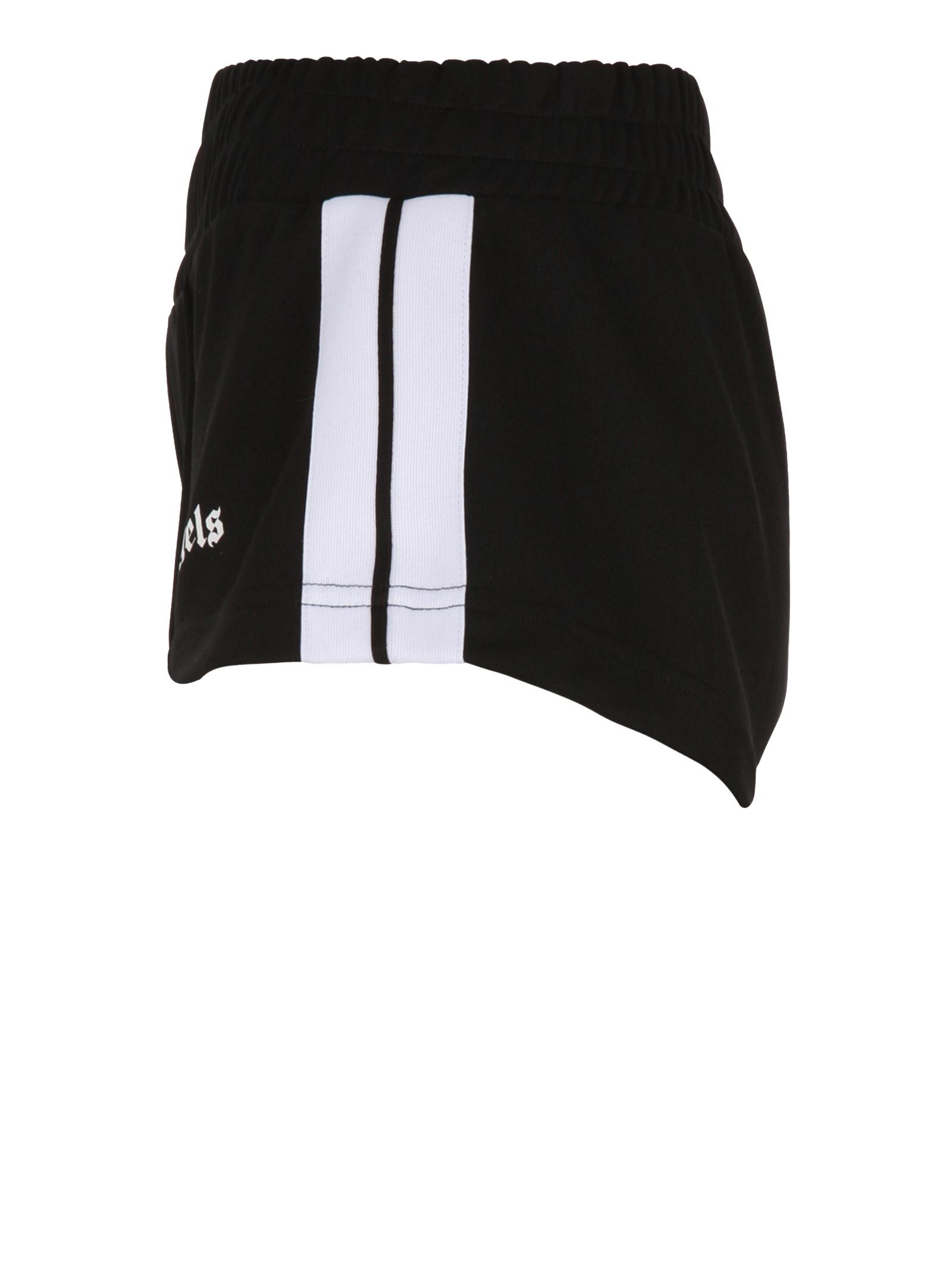 451b4e58e2 Palm Angels shorts - Palm Angels - Michele Franzese Moda
