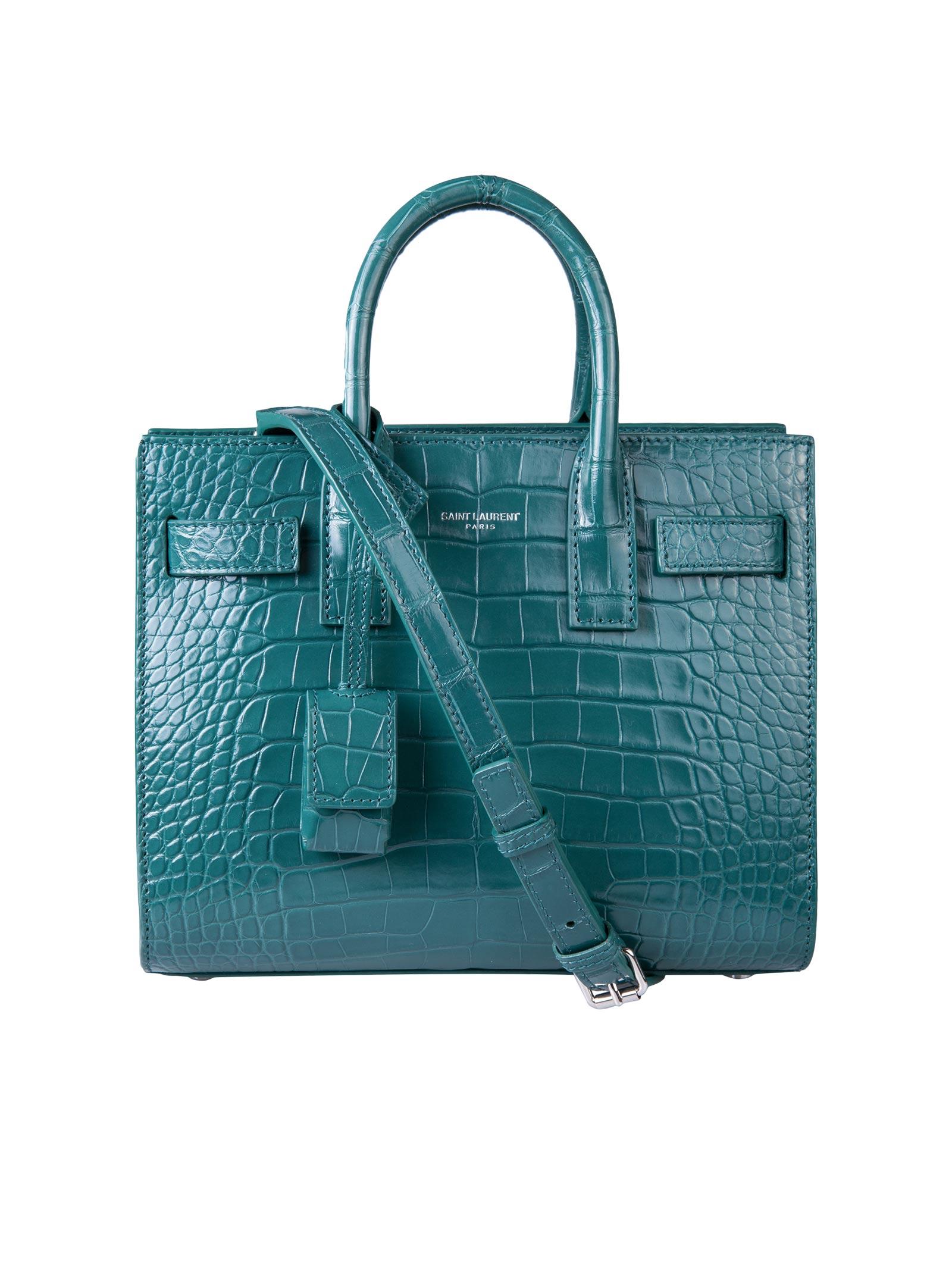 bb133aae1b7a5 Saint Laurent handbag - Saint Laurent - Michele Franzese Moda