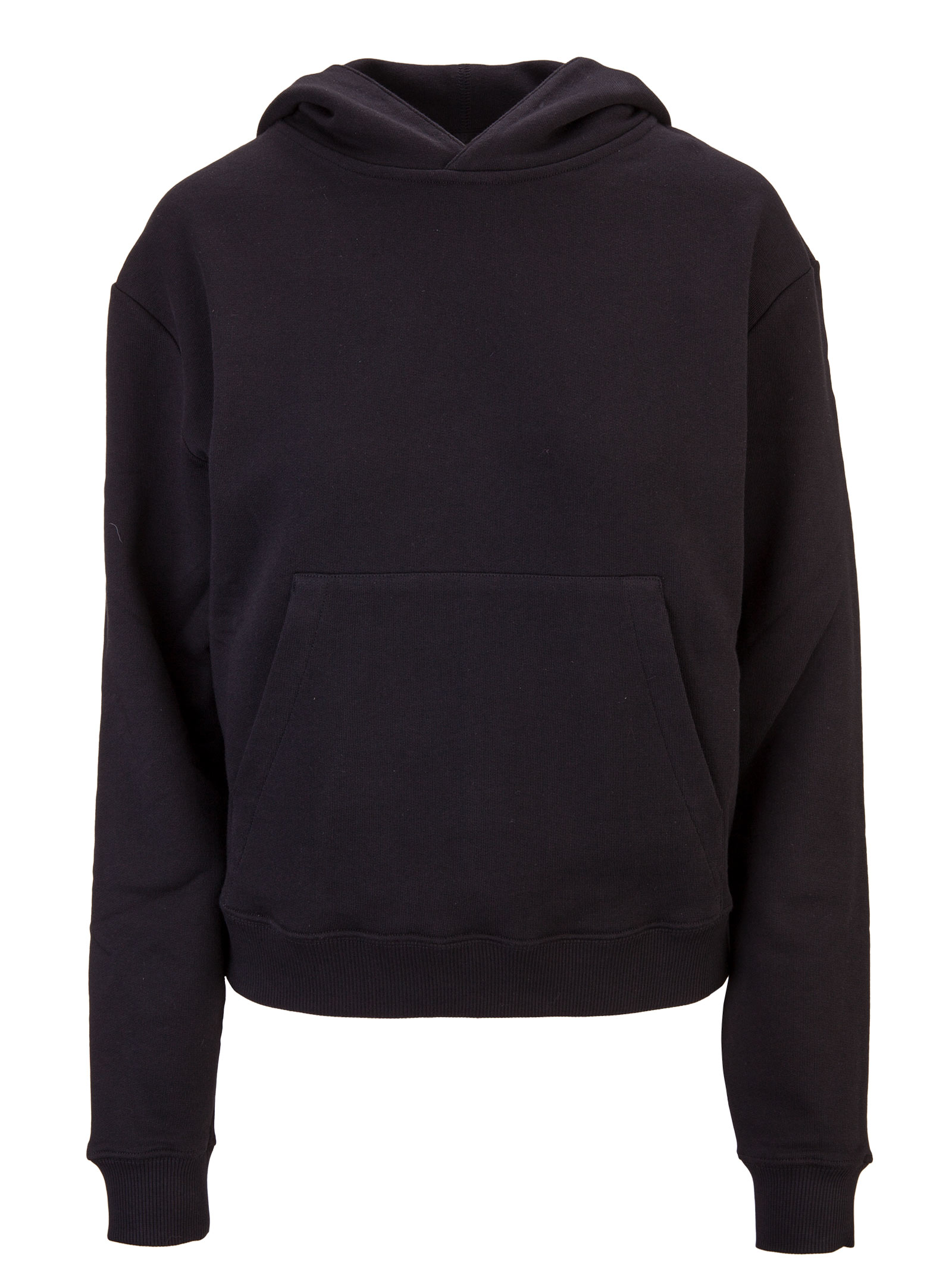 Saint Laurent sweatshirt