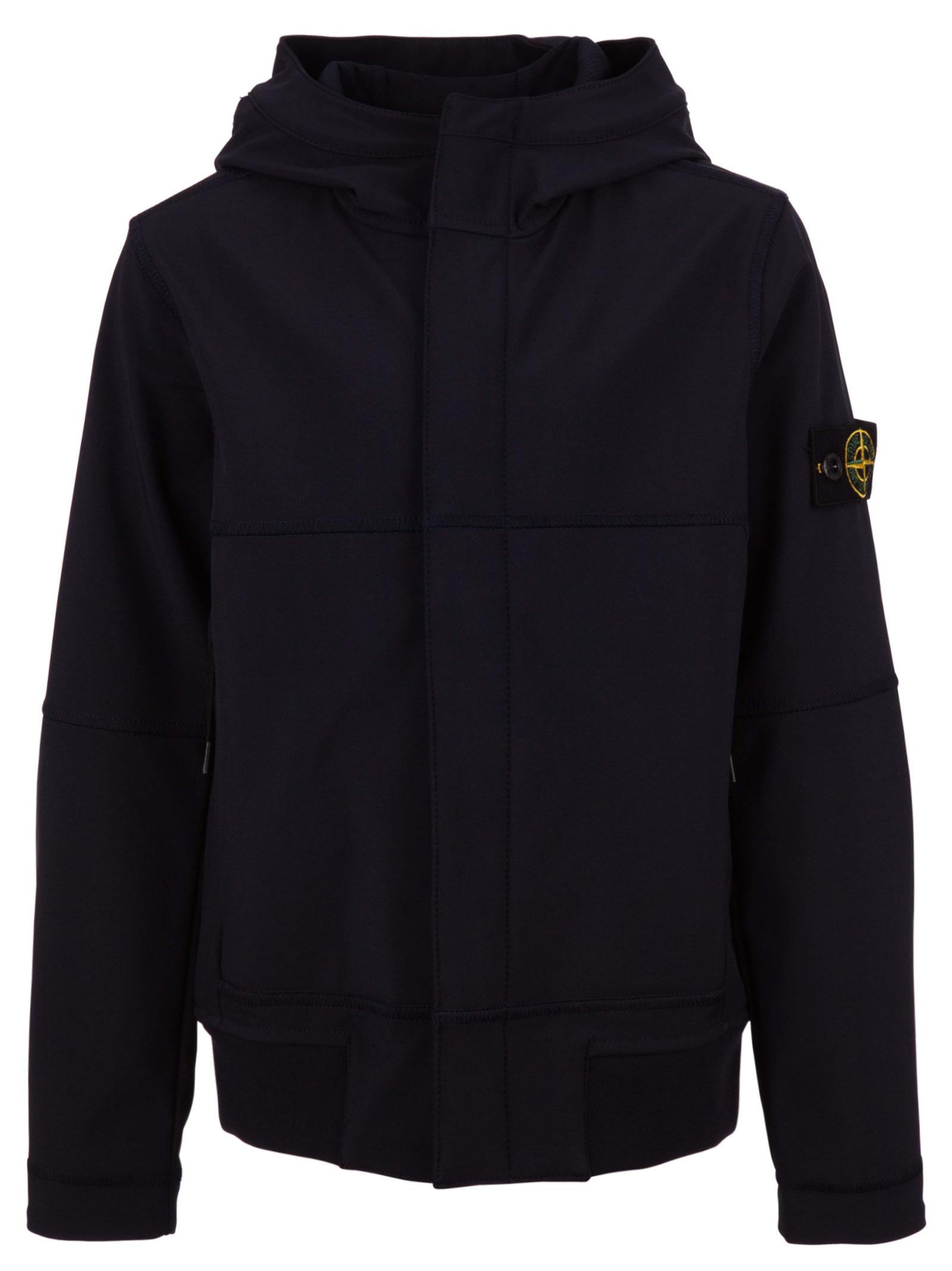 a6170da236 Stone Island Kids jacket