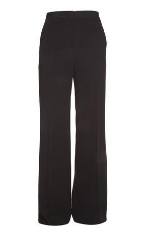 Alberta Ferretti trousers Alberta Ferretti   1672492985   A03046626555