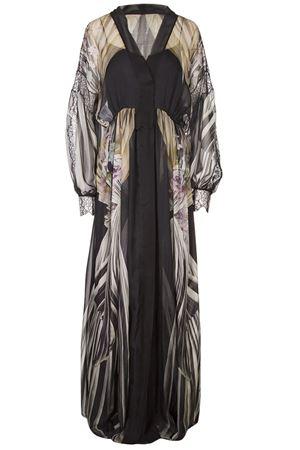 Alberta Ferretti dress Alberta Ferretti   11   A044651491555