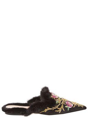 Alberta Ferretti sandals Alberta Ferretti | 813329827 | A66218206555