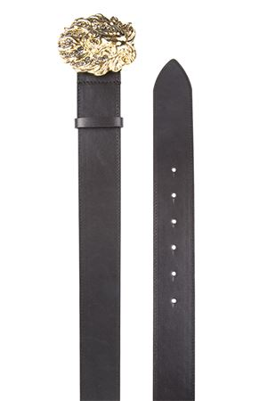 Cintura Alberta Ferretti Alberta Ferretti | 1218053011 | A80018003555