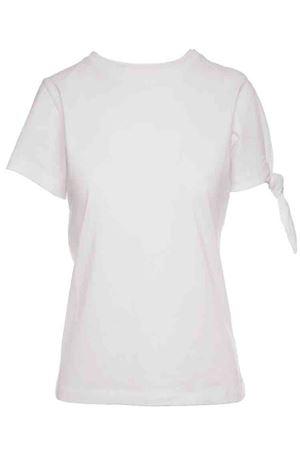 J.W. Anderson t-shirt J.w. Anderson | 8 | JE07WS17706001