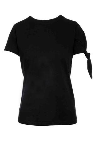J.W. Anderson t-shirt J.w. Anderson | 8 | JE07WS17706999