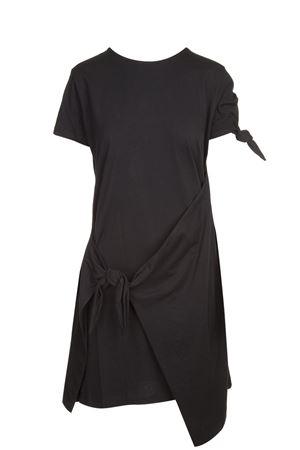 J.W. Anderson dress J.w. Anderson | 11 | JE09JWA706999