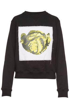 J.W. Anderson sweatshirt J.w. Anderson | -108764232 | JE12WP17704999