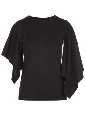 J.W. Anderson t-shirt J.w. Anderson | 8 | JE14WA17706999