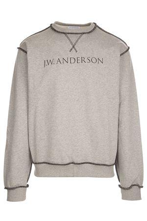 Felpa J.W. Anderson J.w. Anderson | -108764232 | JE17MA17704905