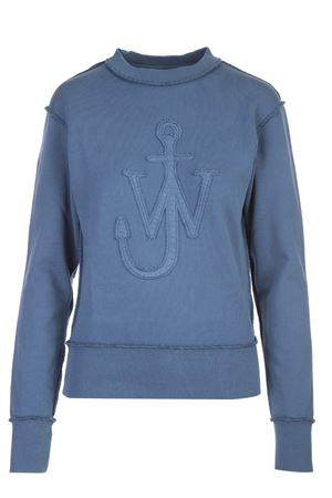 J.W. Anderson sweatshirt J.w. Anderson | -108764232 | JE18WA17704875