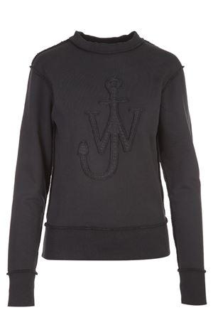 J.W. Anderson sweatshirt J.w. Anderson | -108764232 | JE18WA17704999