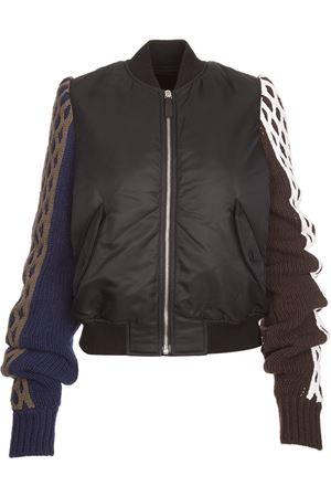 J.W. Anderson jacket J.w. Anderson | 13 | JK02WP17800999