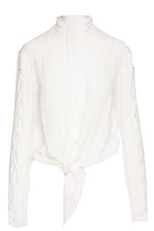 J.W. Anderson blouse J.w. Anderson | 131 | TP22WP17302001