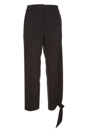 J.W. Anderson trousers J.w. Anderson | 1672492985 | TR06WP17209999