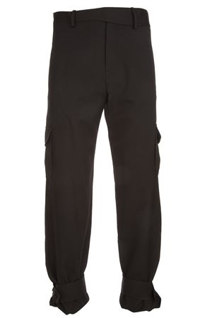 J.W. Anderson trousers J.w. Anderson | 1672492985 | TR11MA17207999