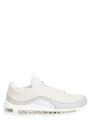 Sneakers Nike Nike   1718629338   312834004