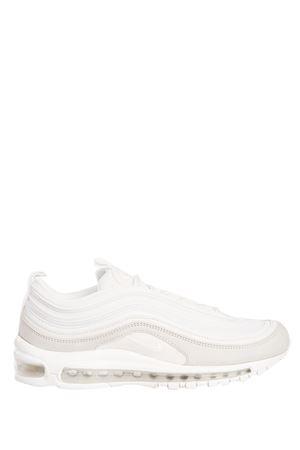 Sneakers Nike Nike   1718629338   312834006