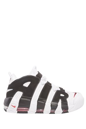 Nike sneakers Nike | 1718629338 | 414962105