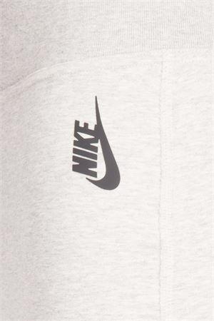 Gonna Nike