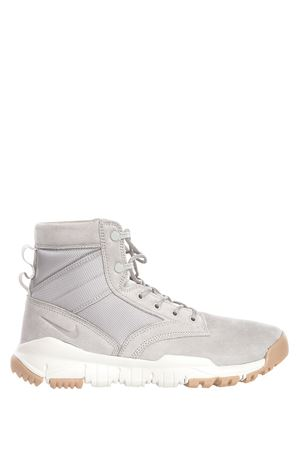 Sneakers Nike Nike | 1718629338 | 862507003