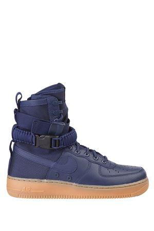 Sneakers Nike Nike | 1718629338 | 864024400