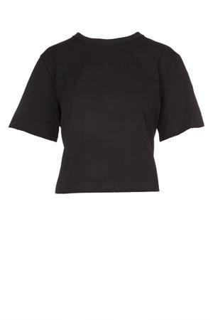 T-shirt Nike Nike | 8 | 889880010