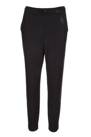 Pantaloni Nike Nike | 1672492985 | 889882010