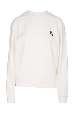 Nike sweater Nike | 7 | 889949133