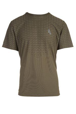 T-shirt Nike Nike | 8 | 898312347